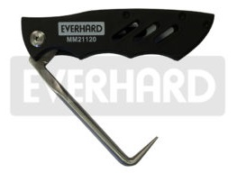 Everhard Check-N-Fold Seam Tester